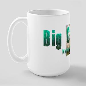 ABH Big Cypress Large Mug