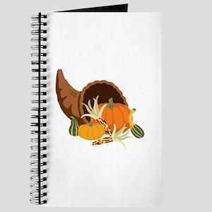 Cornucopia Journal