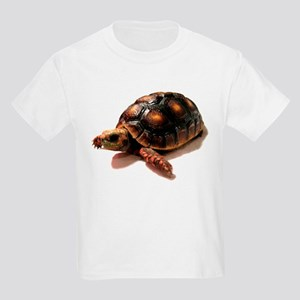 Aiko4 T-Shirt