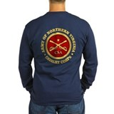 American civil war Long Sleeve T Shirts