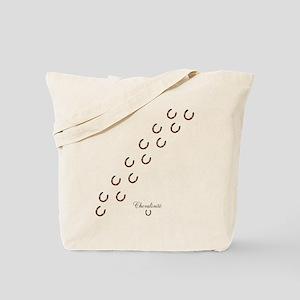 Horse Theme Design #66000 Tote Bag