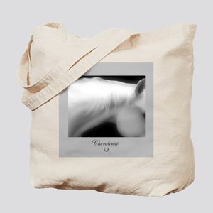 Horse Theme Design #69999 Tote Bag