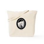 Horse Theme Design #41000 Tote Bag