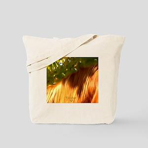 Horse Theme Design #40020 Tote Bag