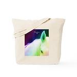 Horse Theme #11329 Tote Bag