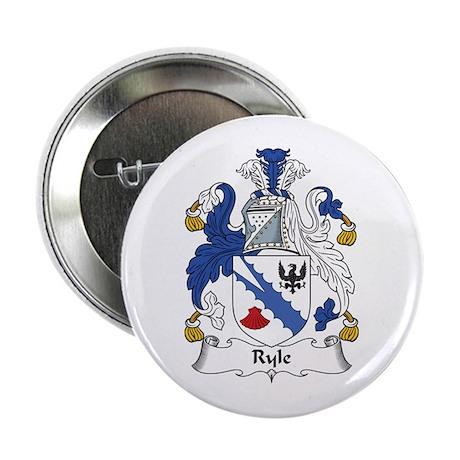 Ryle Button