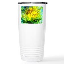 Summer wind gust Travel Mug