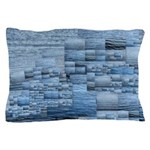 In the same boat Pillow Case