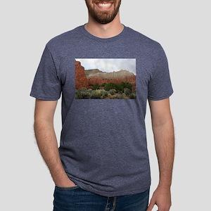 Kodachrome Basin State Park, Utah T-Shirt