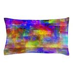 Daylight Pillow Case