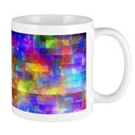 Daylight Mugs
