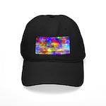 Daylight Baseball Hat