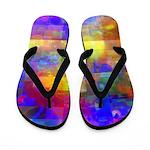 Daylight Flip Flops