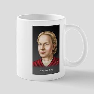 Mary Jane Kelly Mug