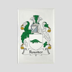 Rossiter Rectangle Magnet