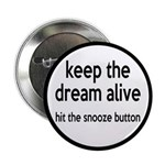 Keep The Dream Alive 2.25