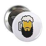 Beer Beard 2.25