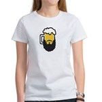 Beer Beard T-Shirt