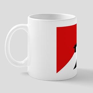 Sealand Mug