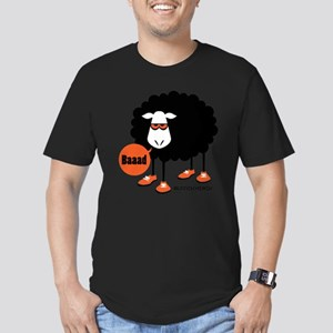Black Sheep Baaad T-Shirt