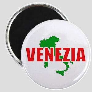 Venezia, Italia Magnet