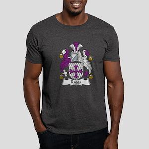 Riggs Dark T-Shirt