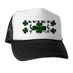 Lucky Lucky You Trucker Hat