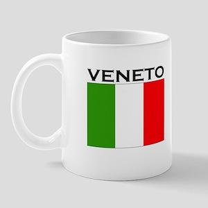 Veneto, Italy Mug