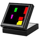 Abracadabra Keepsake Box