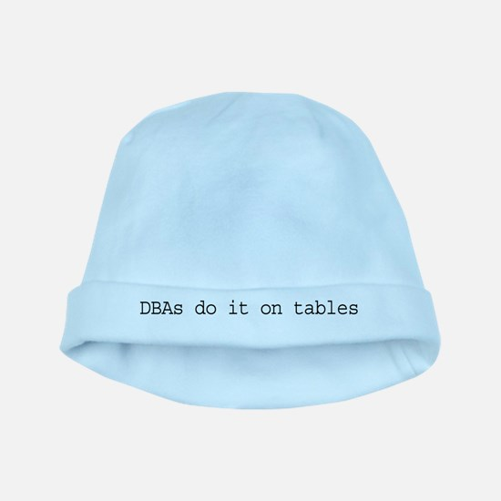 dbasdoitontables-text.png baby hat