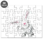 yak4 Puzzle