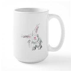 yak4 Mugs