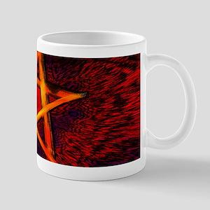 Solstice Mugs
