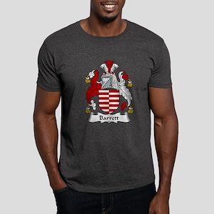 Barrett Dark T-Shirt