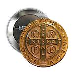 Photo of Jubilee Medal ex Montecassino in brass