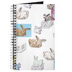 hoppin Journal