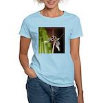 Fetid Adders Tongue Flower T-Shirt