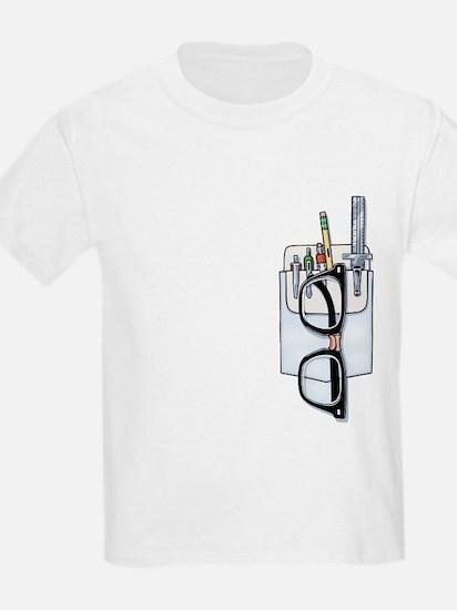 Pocket Kit T-Shirt