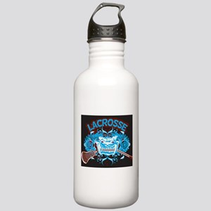Lacrosse Diabolic Deuce 20XX Water Bottle