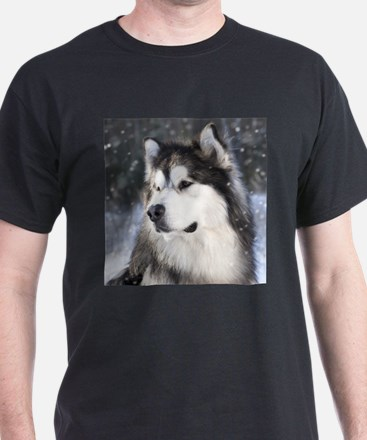 Call of the Wild T-Shirt