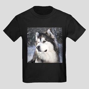 Call of the Wild Kids Dark T-Shirt