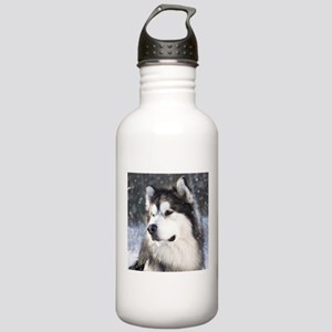Call of the Wild Stainless Water Bottle 1.0L