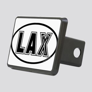 Lacrosse_Designs_Oval_600 Hitch Cover