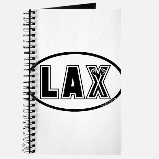 Lacrosse_Designs_Oval_600 Journal