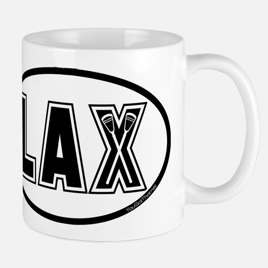 Lacrosse_Designs_Oval_600 Mugs