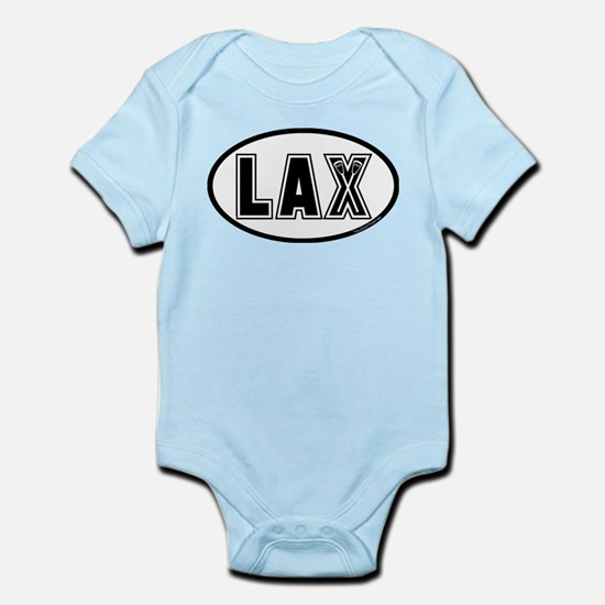 Lacrosse_Designs_Oval_600 Body Suit