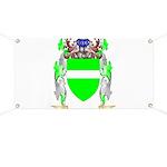 Frankovits Banner