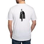 legacy-01 T-Shirt