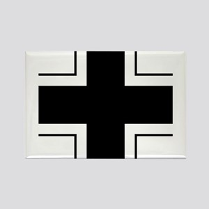 Balkenkreuz Magnets