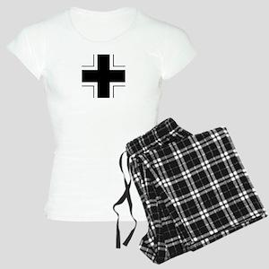 Balkenkreuz Pajamas